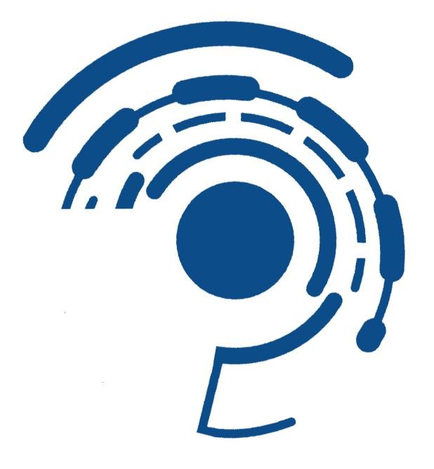 NEAT Logo Final (jpg)
